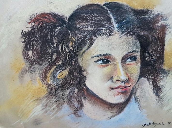 Godkar S Art Academy Drawing Classes In Mumbai India